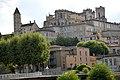 France Occitanie 32 Auch 01.jpg