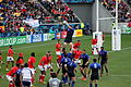 France vs Tonga 2011 RWC (3).jpg