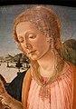 Francesco botticini, madonna col bambino, 1475-80 ca. 02.jpg