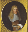 Francis Willughby by Soest.png