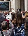 Francisco Vaticano 05 2018 0298.jpg