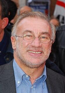 Franco Giordano Italian politician