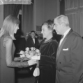 Francoise-hardy-and-princess-margriet-at-the-grand-gala-du-disque-1963.png