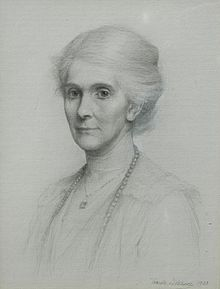 George Lyttelton wikipedia
