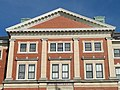 Frank D. Walker Building, 255 Main Street, Marlborough, MA - DSC04395.JPG