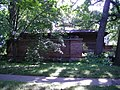 Frank Lloyd Wright Bike Tour (862075230).jpg