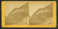 Frankenstein Trestle and Cliff, P.& O.R.R., Crawford Notch, from Robert N. Dennis collection of stereoscopic views.png
