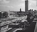 Frankfurt (Oder) 1980er Jahre 04.jpg