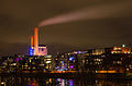 Frankfurt skyline at night - 02.jpg