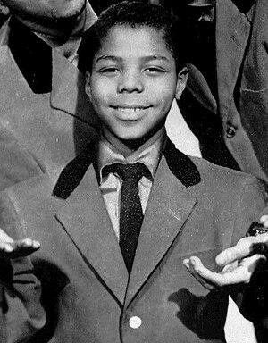 Lymon, Frankie (1942-1968)