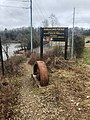 Franklin Canoe Portage, Franklin, NC (45740961155).jpg