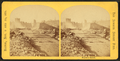 Franklin Street, from Robert N. Dennis collection of stereoscopic views 5.png