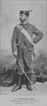 Frantisek Cizek 1887 Tomas.png