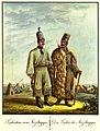 Franz Jaschke mezőhegyesi csikósok.jpg
