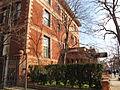 Fraser Mansion NW corner.jpg