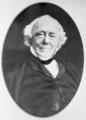 FrederickBramwell.png