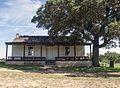 Fredericksburg Fort Ross 7089.jpg
