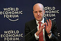 Fredrik Reinfeldt World Economic Forum 2013.jpg