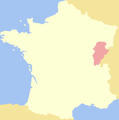 Free County of Burgundy.png