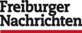 Freiburger Nachrichten.png