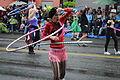 Fremont Solstice Parade 2011 - 010 - hula hoopers.jpg