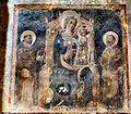 Fresco-SantoStefano-Assisi.jpg