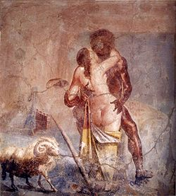 Fresco Polyphemus Galatea MAN Naples 27687.jpg