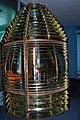 Fresnel Lens (3479674184).jpg
