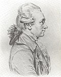 Balthasar Anton Dunker