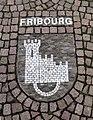 Fribourg Shield.jpg
