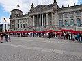 FridaysForFuture protest Berlin human chain 28-06-2019 35.jpg