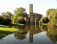 Friedenskirche.jpg