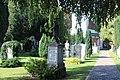 Friedhof - panoramio (167).jpg