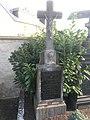 Friedhof Ochtendung, Priestergrabstätte II.jpg