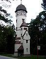 Friedhof Ohlsdorf - Wasserturm.jpg