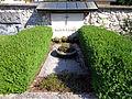Friedhof St Wolfgang im Salzkammergut - Ralph Benatzky - 01.JPG