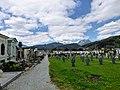 Friedhof Trofaiach.jpg