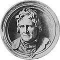 Friedrich.Wilhelm.Bessel.Relief.Rudolf.Siemering.Universitaet.Koenigsberg.jpg