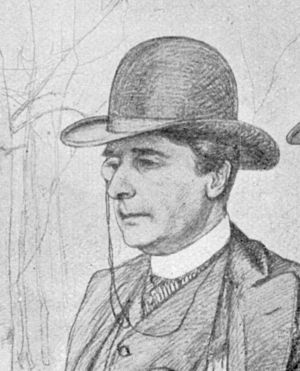 Friedrich Haase