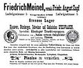 Friedrich Meinel Anzeige.jpg