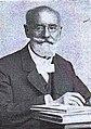 Friedrich von Hößle.jpg