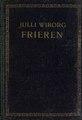 Frieren (Julli Wiborg, 1920).pdf