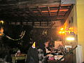 Fringe 2012 Kickoff Foodline 1.JPG