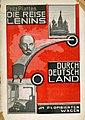 Fritz Platten - Die Reise Lenins durch Deutschland, 1924.jpg
