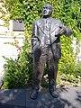 Fritz Steinhoff statue.jpg
