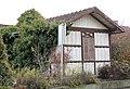 Frohnleiten Gartenhaus IMG 0333.jpg