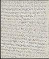 From Anne Warren Weston to Deborah Weston; Friday, March 8, 1839 p2.jpg