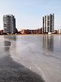 Frozen Jyväsjärvi & Lutakko.jpg