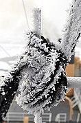 Frozen Rope (4370260963).jpg