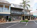 Ft Lauderdale Hittel Bookseller.JPG